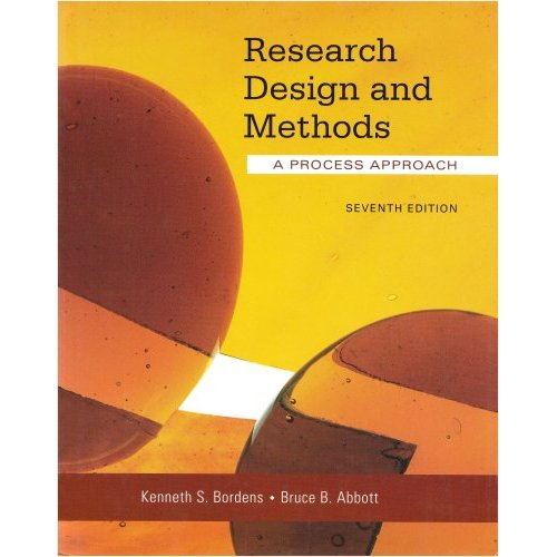 research design and methods a process approach Is there a difference between research design and research approach 2003 research methods for is there a software that will expedite the process 40.