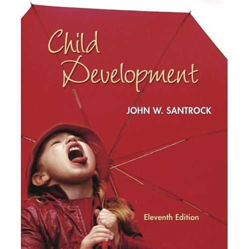 child development coursework visit 1