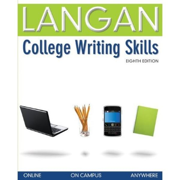 ... Hall Guide for College Writers, The (8th Edition) (MyCompLab Series