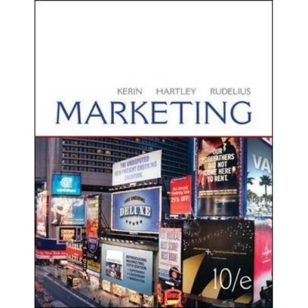 statistics for management and economics 10th edition pdf free