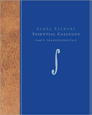 thomas calculus pdf free download