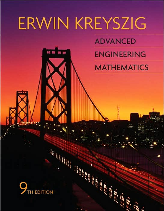 advanced engineering mathematics zill pdf