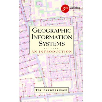 introduction to geographic information systems kang tsung chang pdf
